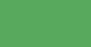 FB Green xsm