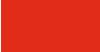 Red Fish xsm